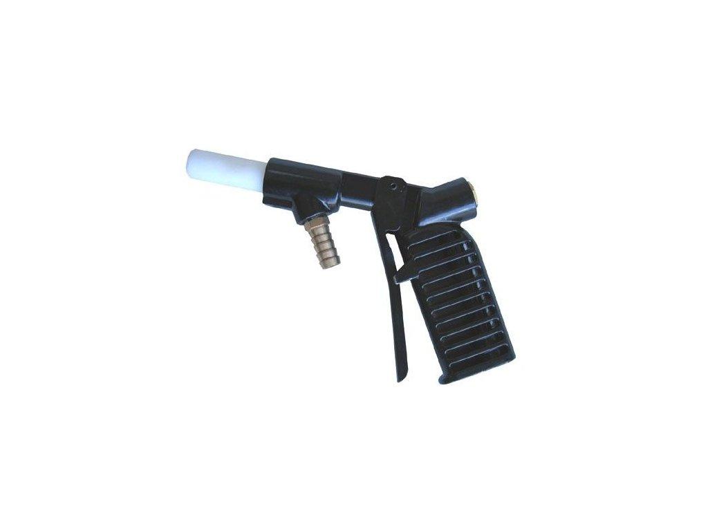 piskovaci-pistole--prumyslova--ln-sbcg-28