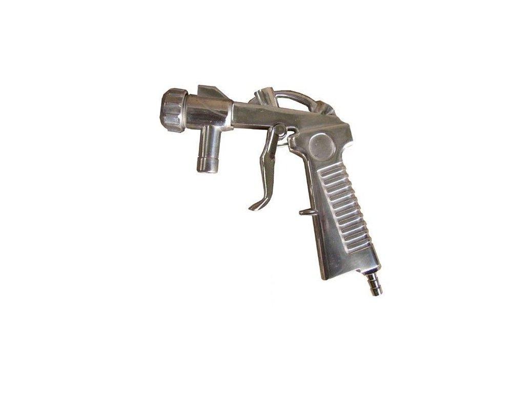 piskovaci-pistole--pro-modely-ln-sbc90--ln-sbc220--ln-sbc350-ln-sbcg