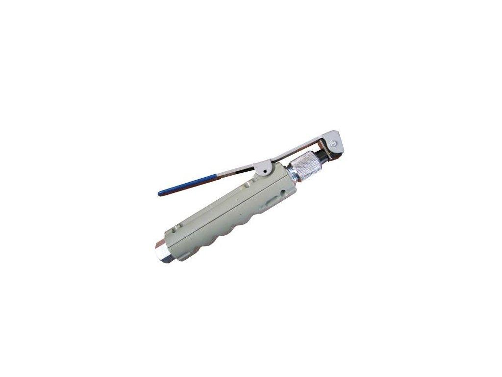 piskovaci-pistole--prumyslova--ln-sb20-ii-g