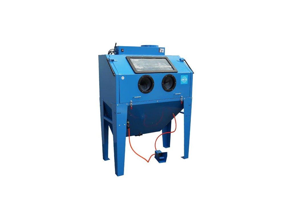 piskovaci-box-420l-ln-sbc420-ii