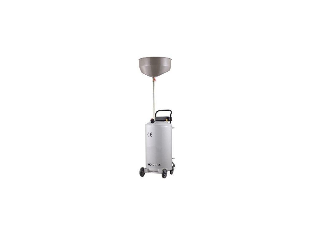 odsavacka-oleje-vylevacka-65l