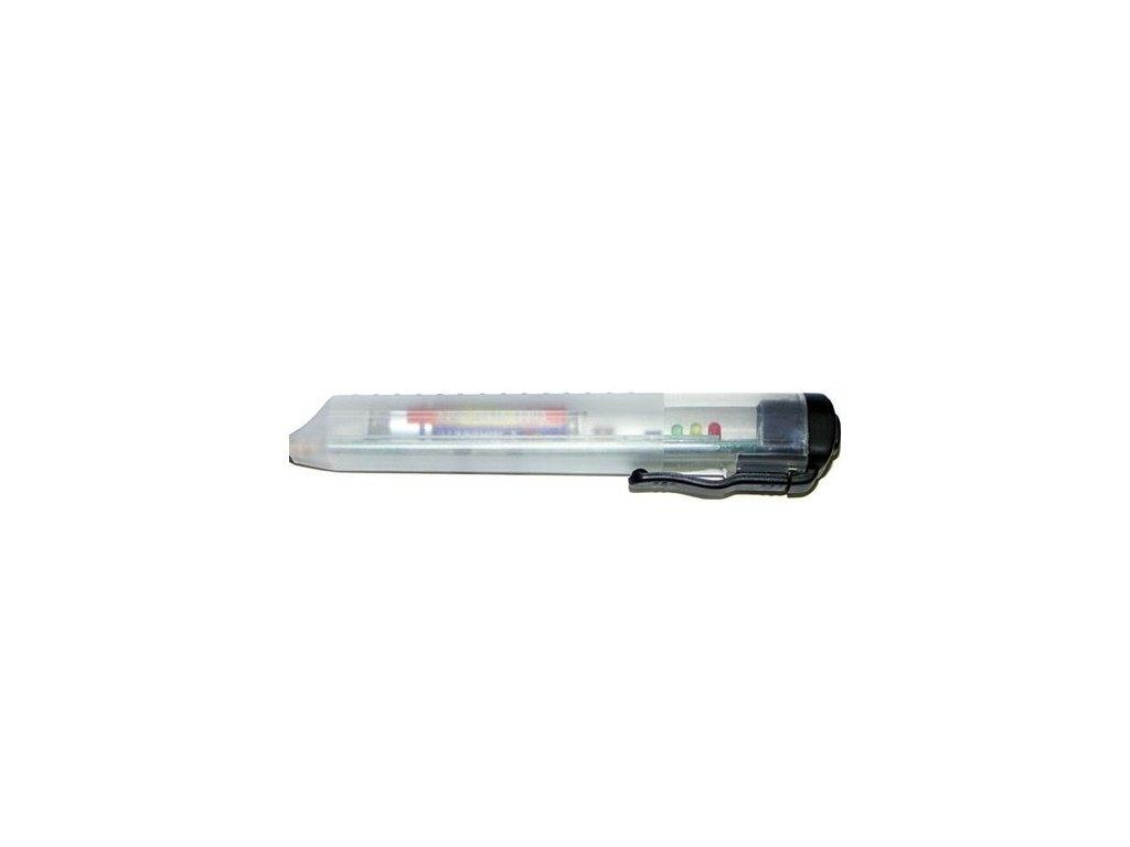 tester-brzdove-kapaliny-bft-6512