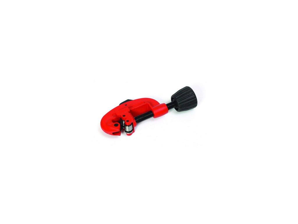 rezac-tenkostennych-trubek-3-30mm-6300