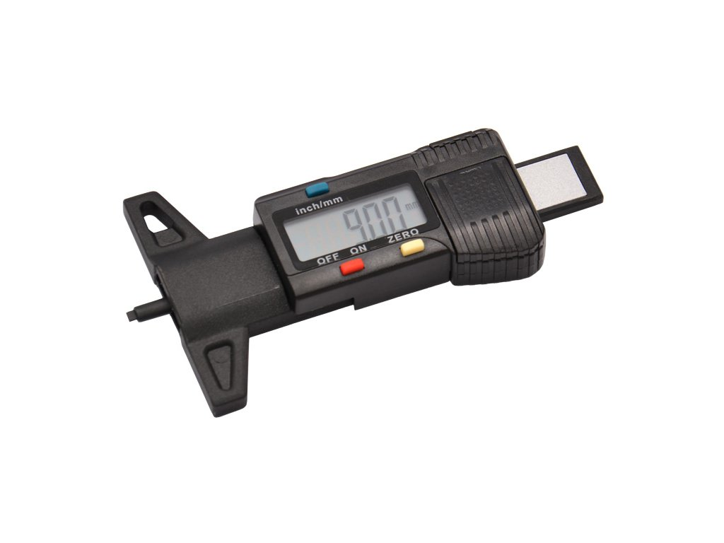 digitalni-meric-hloubky-profilu-pneumatik