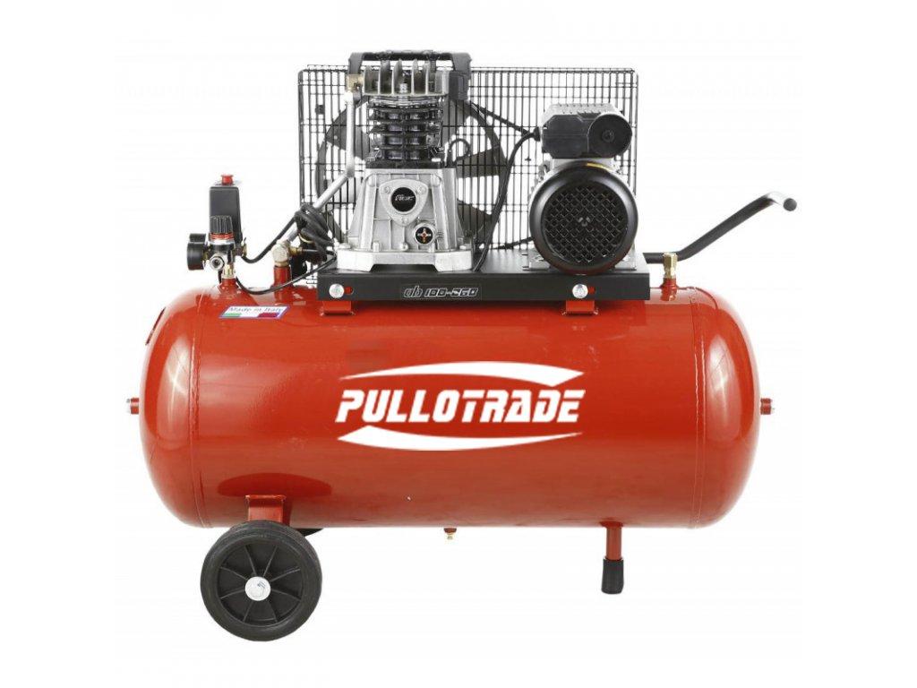 prumyslovy-kompresor-pt-tools-100l-1-5kw-230v