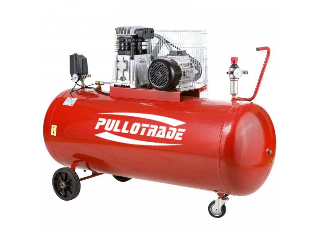 prumyslovy-kompresor-pt-tools-270l-3kw-400v