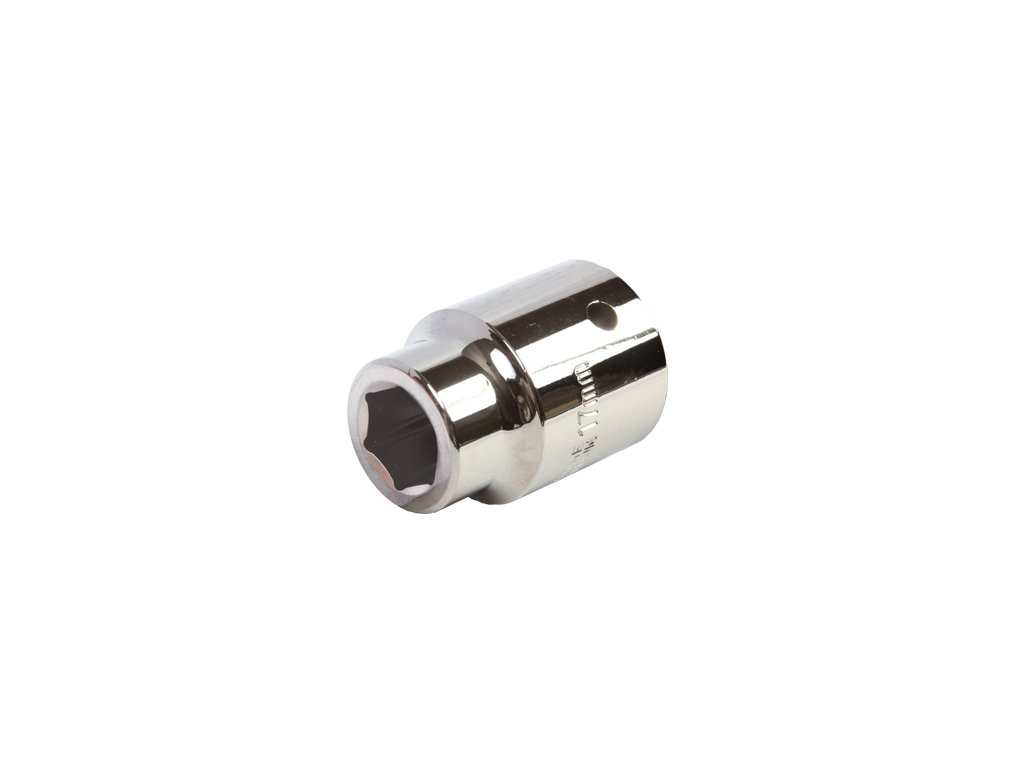 "Hlavice 3/4"" CrVa 17mm 0334"