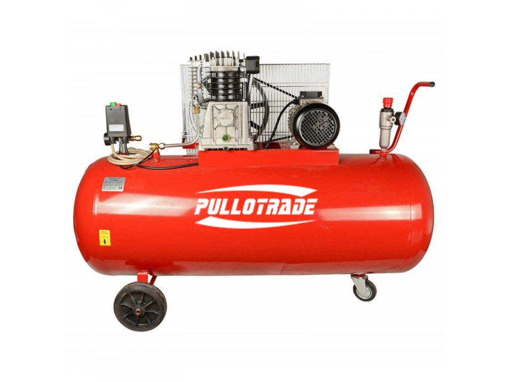 prumyslovy-kompresor-pt-tools-270l-4kw-400v