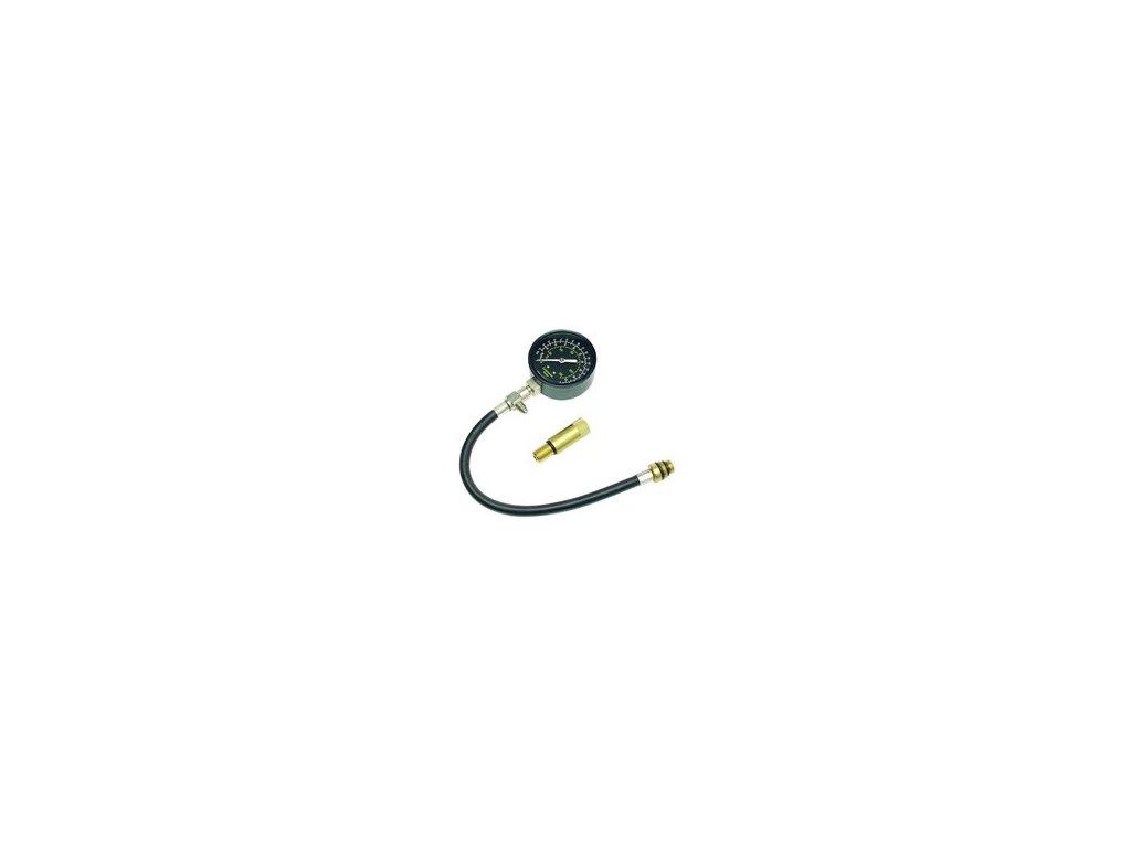 meric-komprese-motoru-0-21-bar--hadice-300-mm
