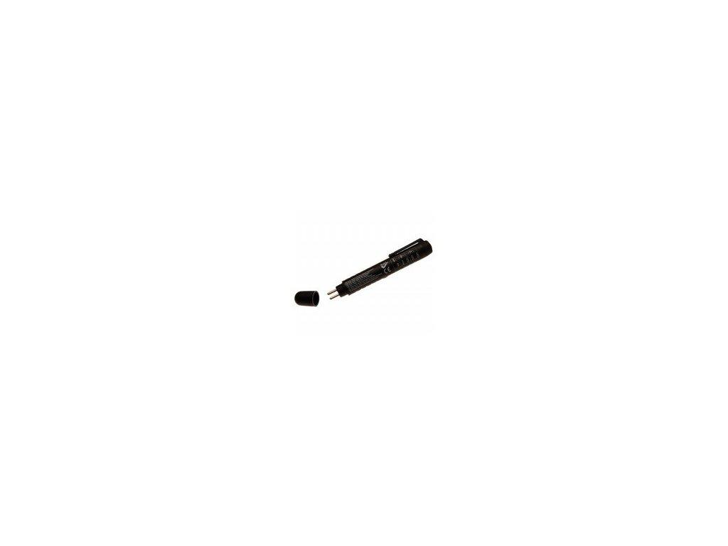 tester-kvality-brzdove-kapaliny-tuzka