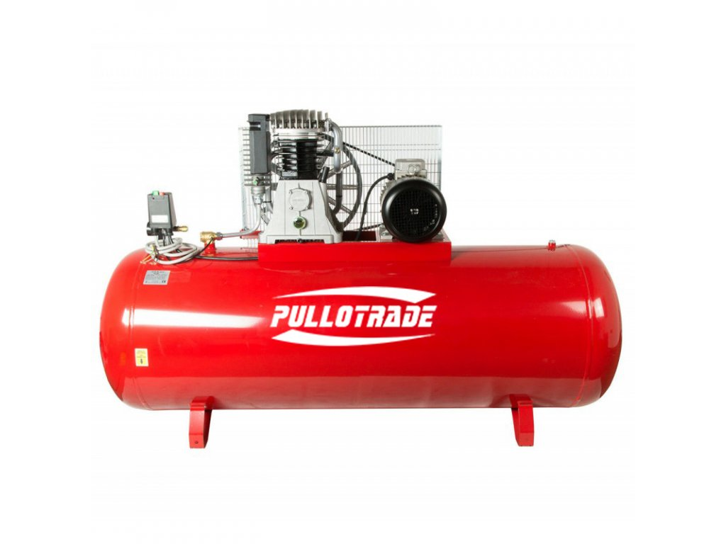 prumyslovy-kompresor-pt-tools-500l-5-5kw-400v