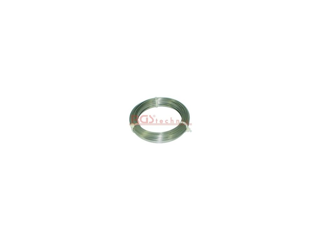 drat-pro-odrez--lepenych-skel--delka-50-m