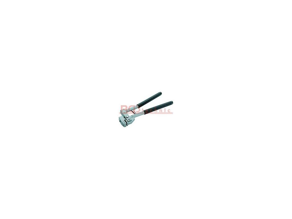 kleste-falcovaci-13x22-mm--do-1-mm