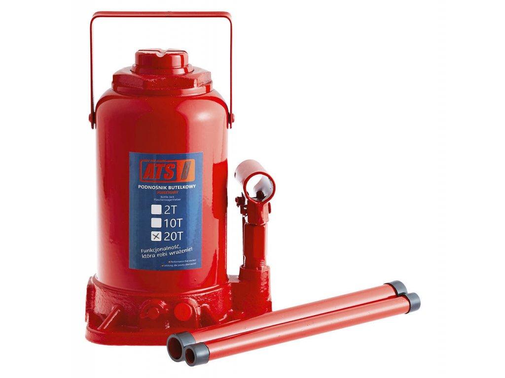 hydraulicky-zvedak-pt-tools-ls-160--20t--10-2kg