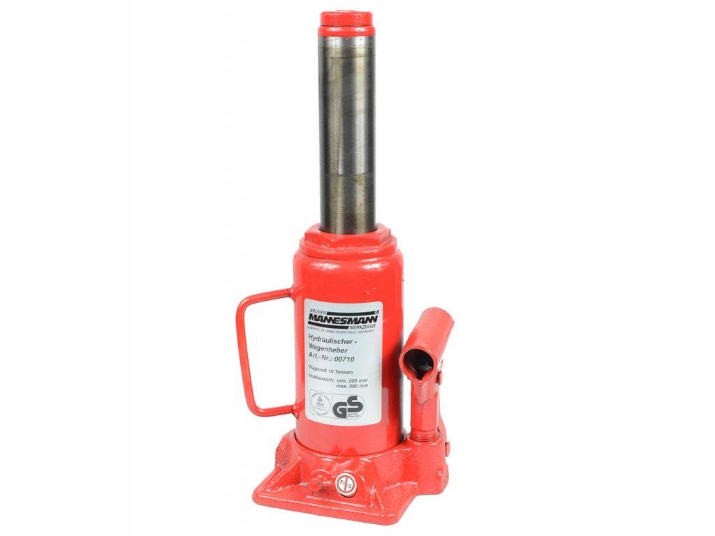 hydraulicky-zvedak-10t--20-39-cm--mannesman