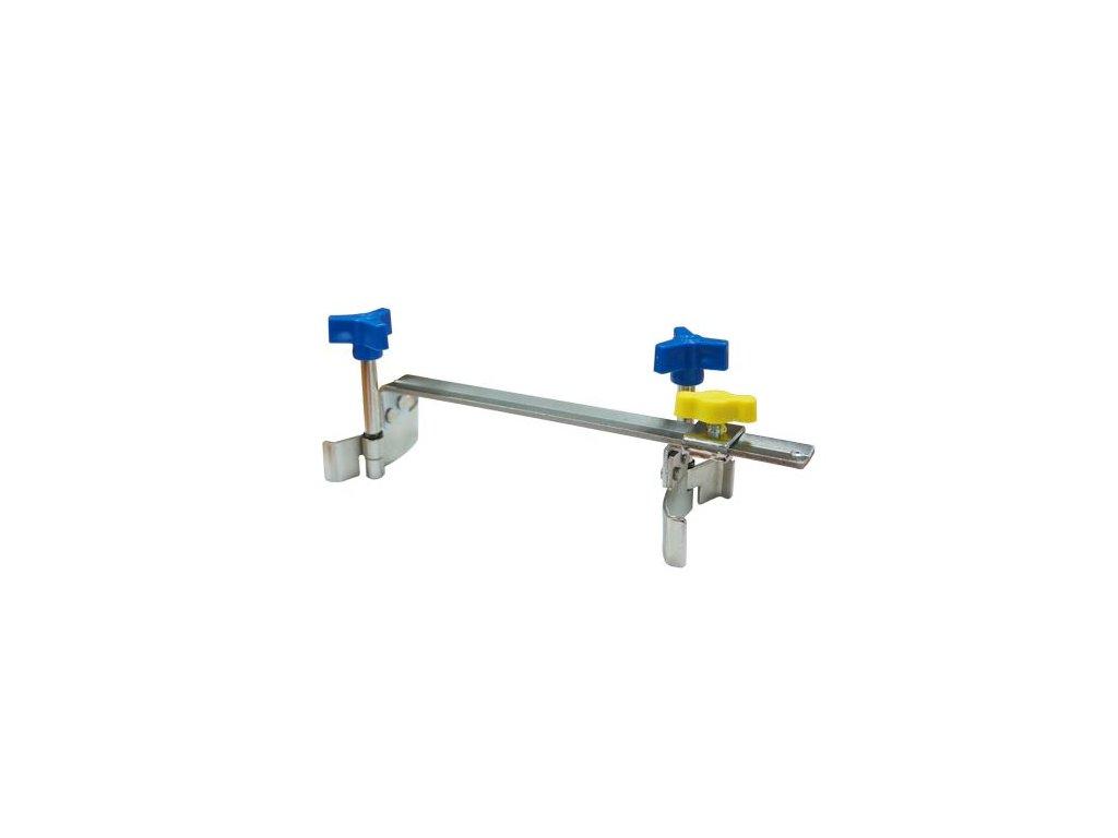 Univerzální přípravek na blokování vačkového hřídele DOHC VBV500