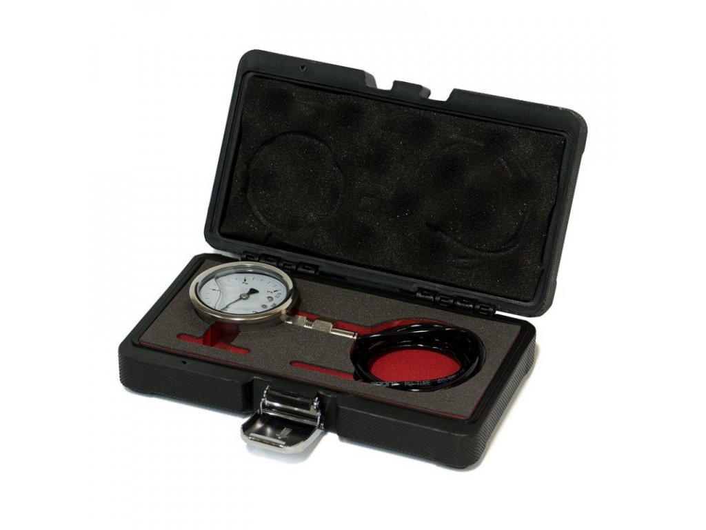 manometr-pro-kontrolu-tlaku-turba-1-3bar