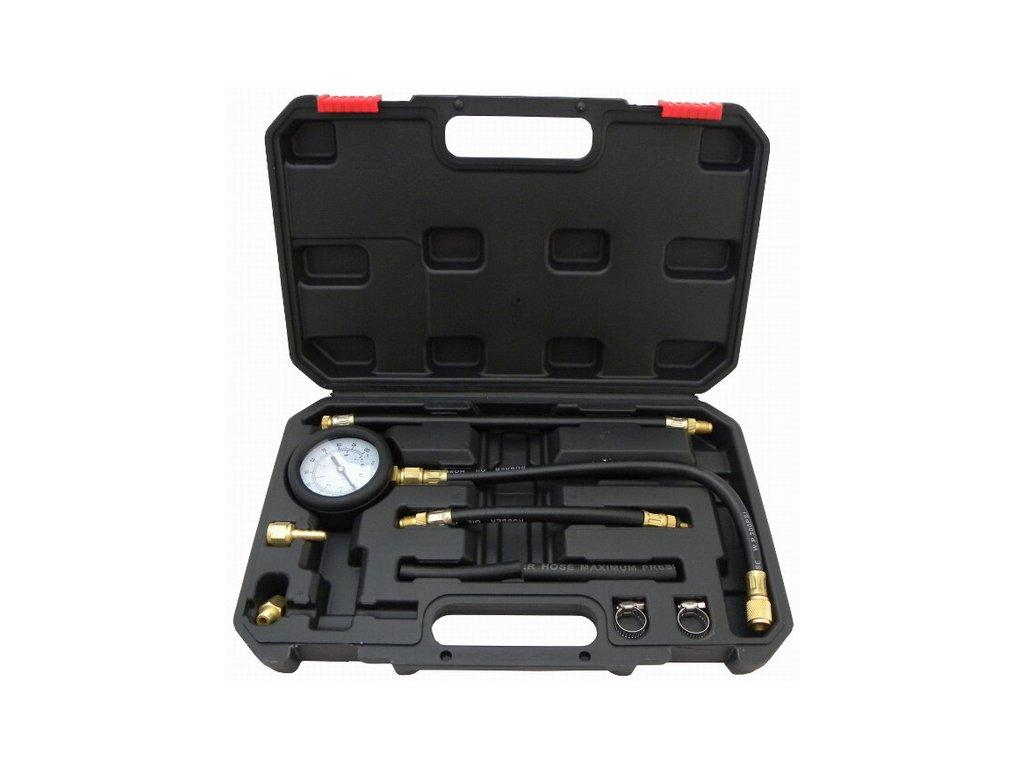 tester-tlaku-paliva-pro-vstriky-benzinovych-motoru