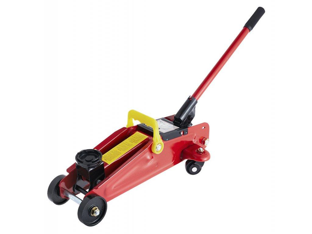 maly-pojizdny-hydraulicky-zvedak-2t
