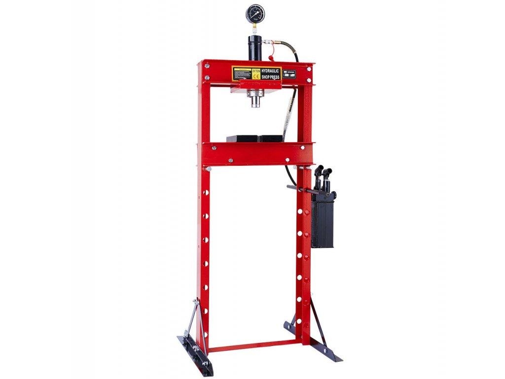 hydraulicky-lis-pt-tools-20t-s-dvojitym-cerpadlem-h-370