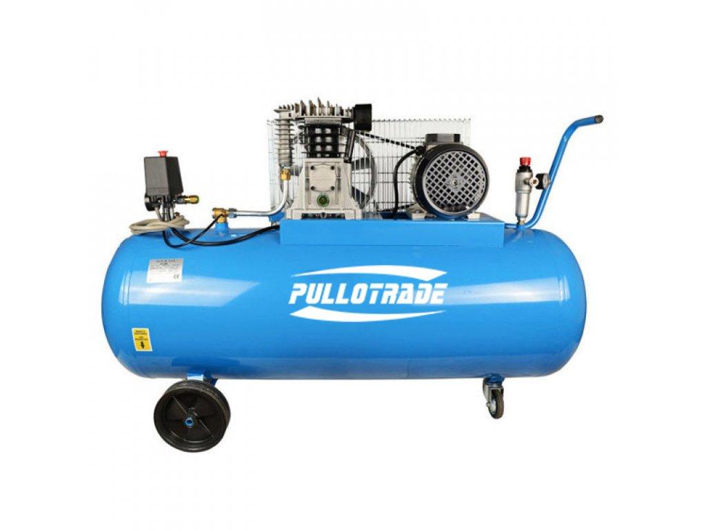 prumyslovy-kompresor-pt-tools-150l--2-2kw-400v