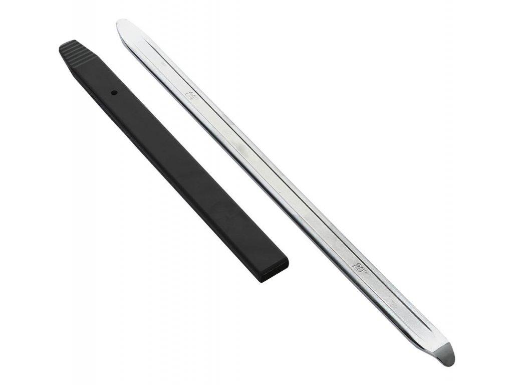 ocelova-montpaka-50cm--s-plastovym-nastavcem