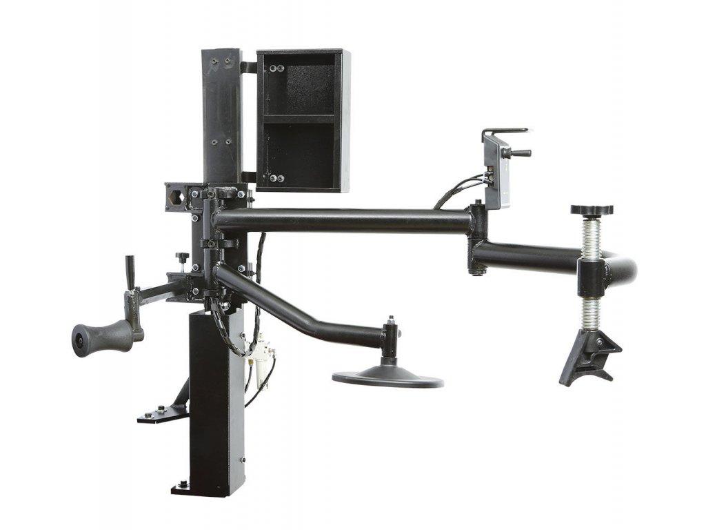 pomocne-rameno-3d-1-snap-in-pro-pt-tools-m-221