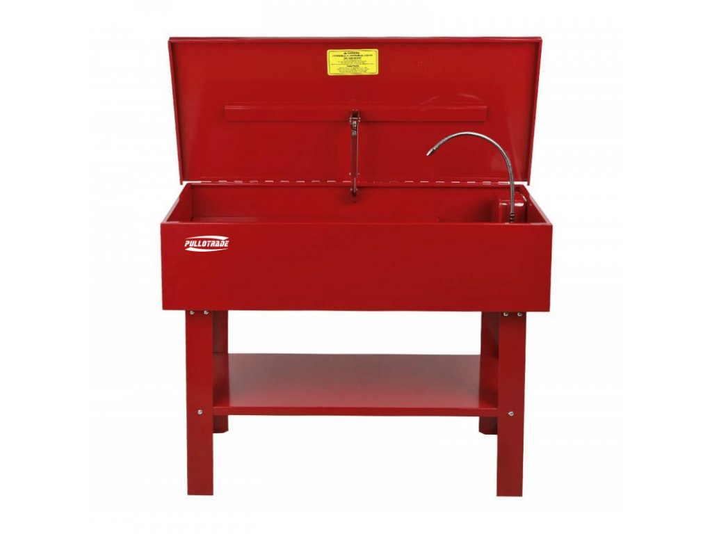 odmastovaci-box--mycka--pt-tools-d-470-150litru