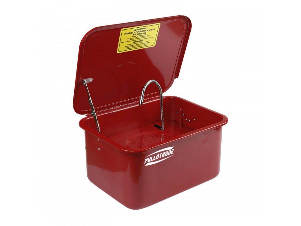 odmastovaci-box--mycka--pt-tools-d-410-13l