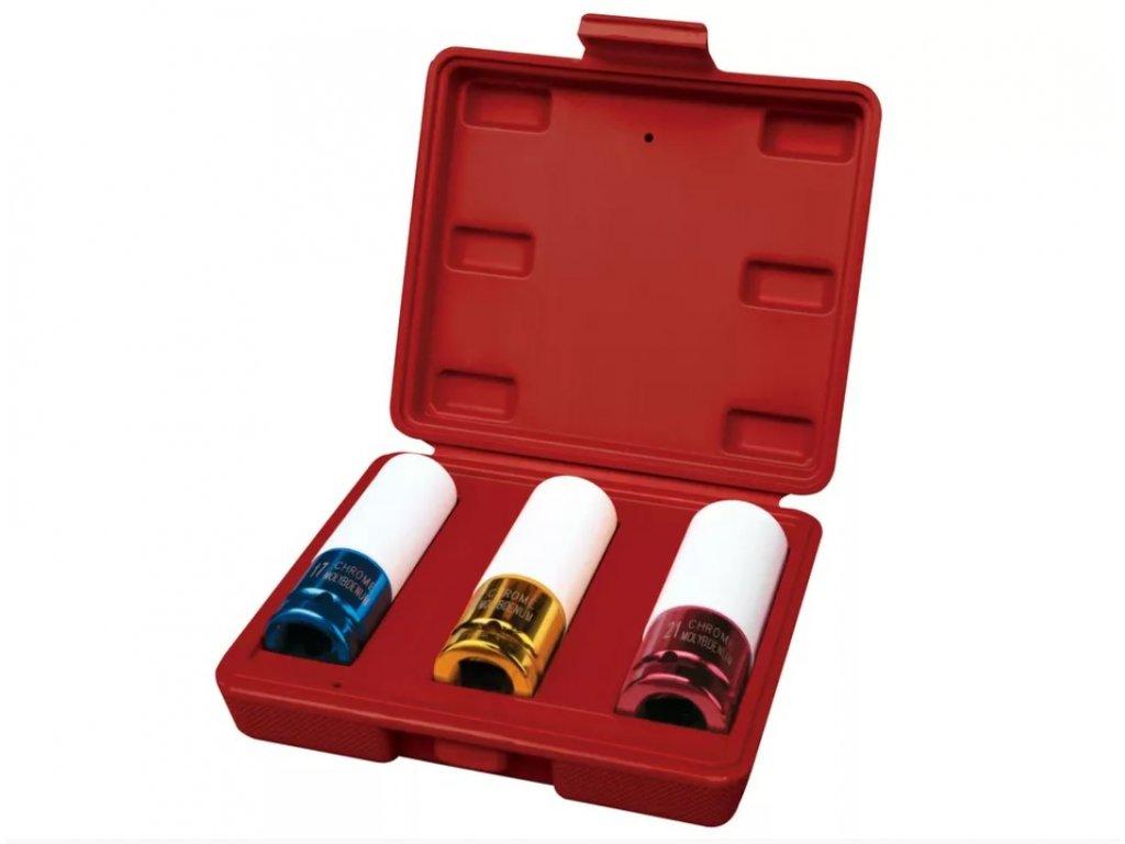 sada-nastavcu-pro-hlinikove-disky-s-plastovymi-navleky-1-2--17-21