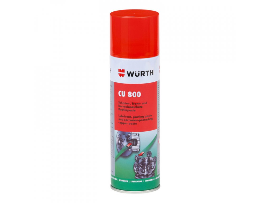 medeny-sprej-cu800-wurth-300ml