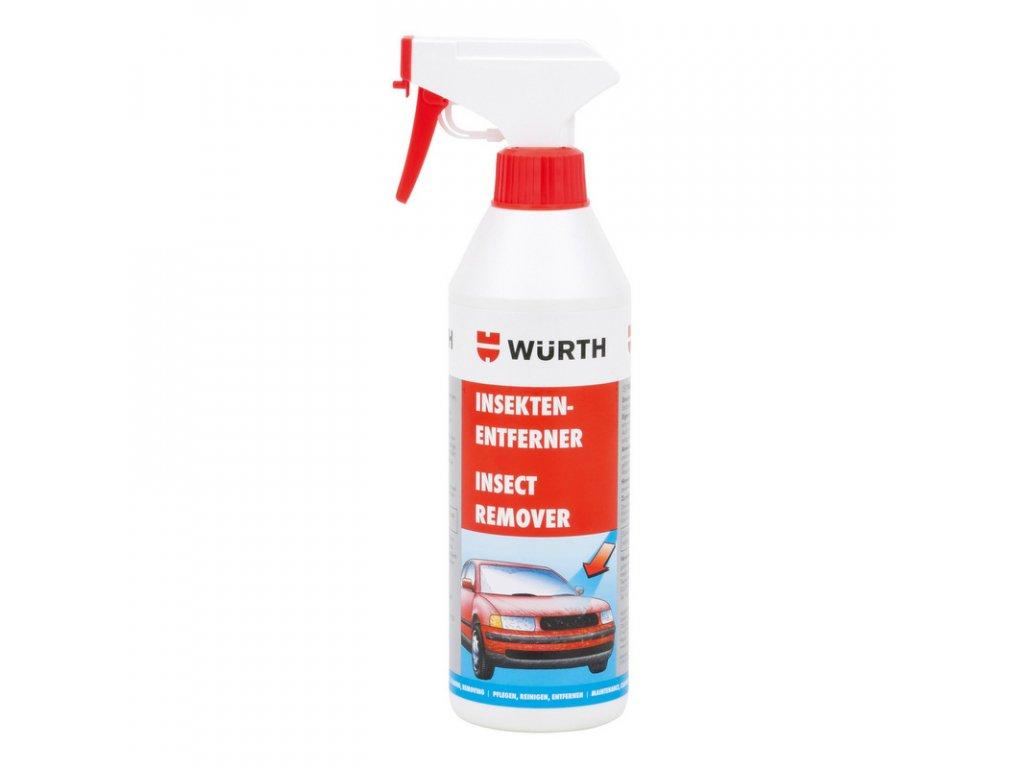 odstranovac-hmyzu-wurth-500ml