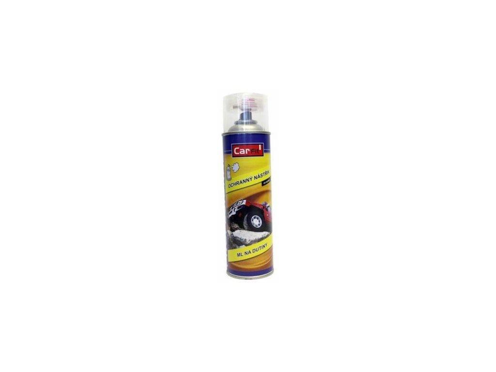 carfit-ochranny-nastrik-ml-na-dutiny-500ml