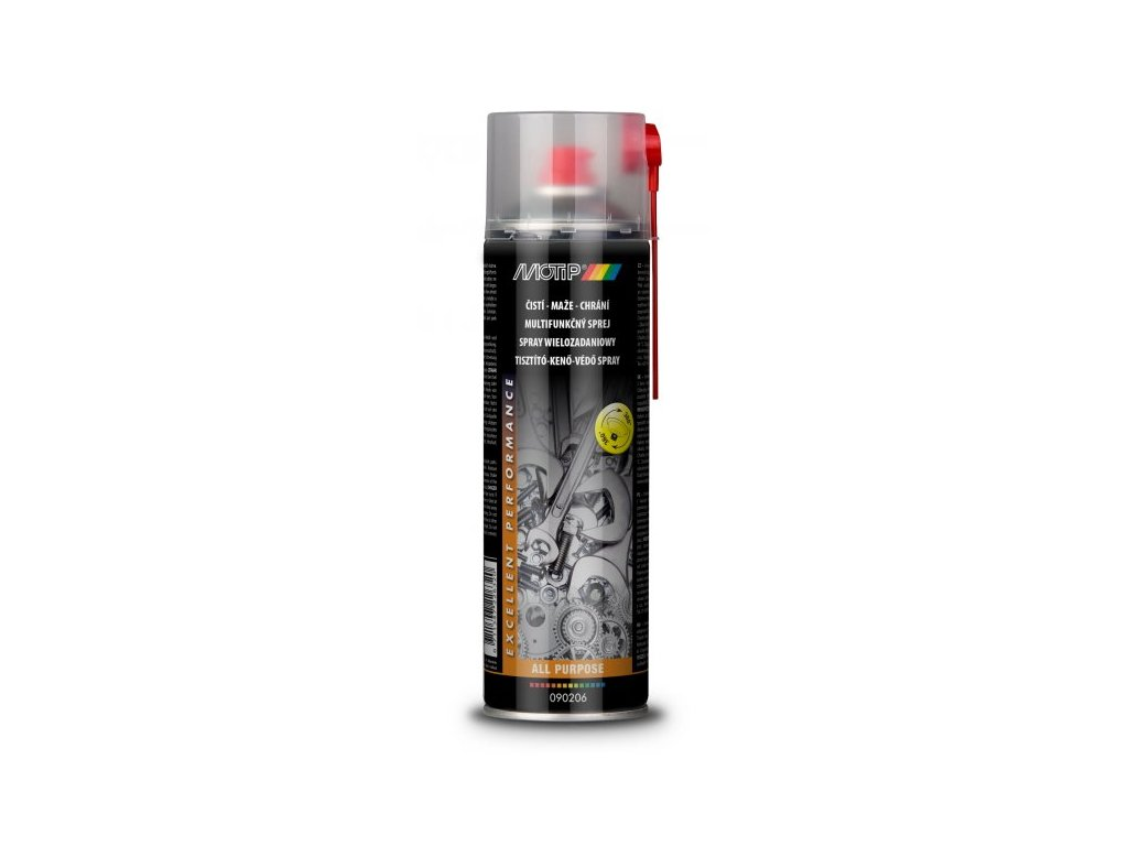motip-penetracni-olej-ve-spreji-500ml