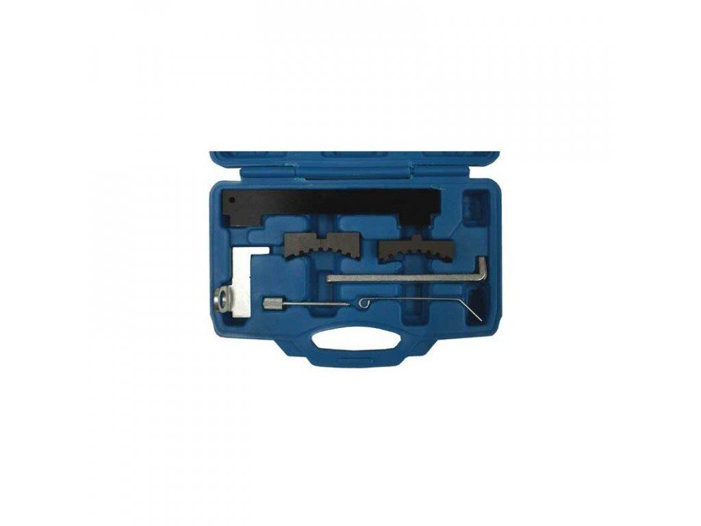 aretace-vacky-gm--opel--pro-16v-1-6-a-1-8-motory