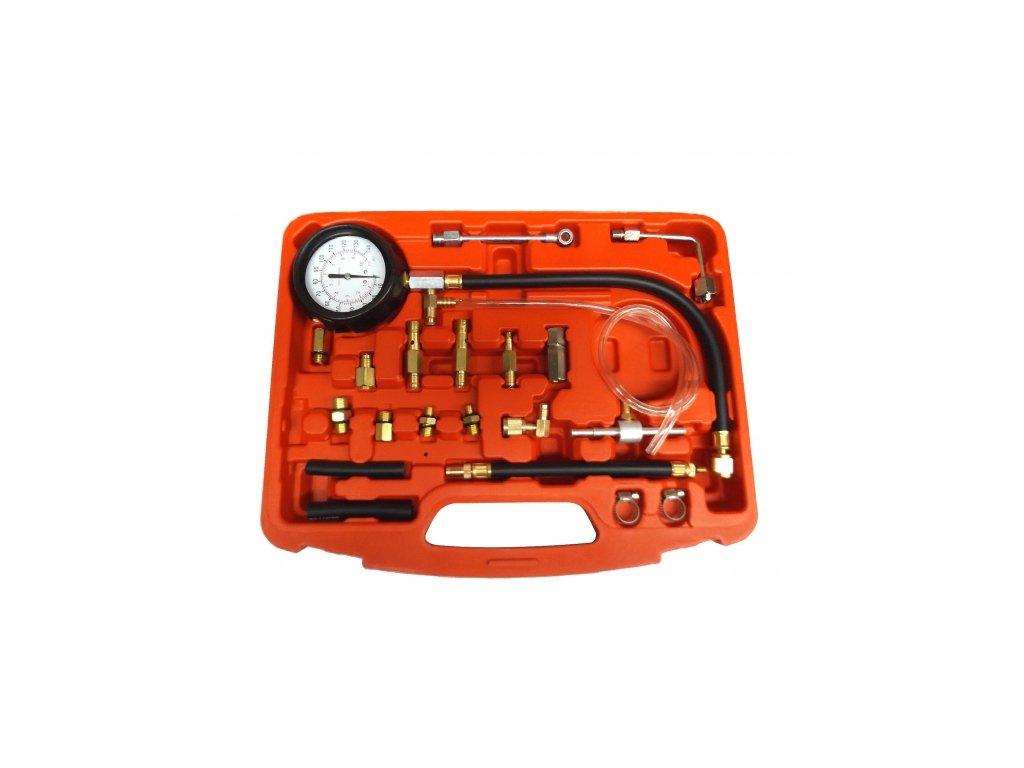 tester-kompresniho-tlaku-benzinu-tu-114