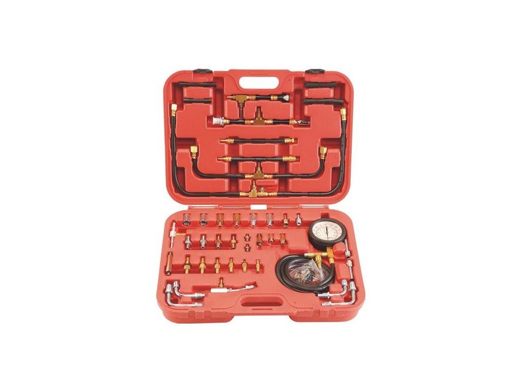 tester-tlaku-pro-vstrikovani-paliva-1013g