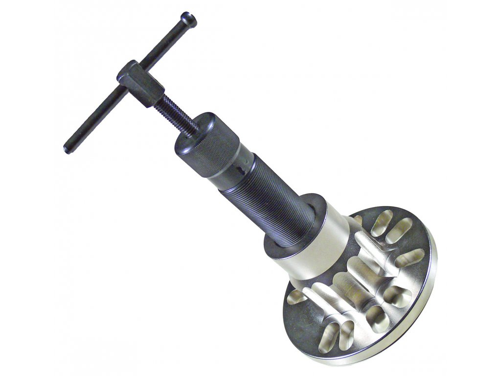 stahovak-naboju-kol-s-hydraulickou-zavitnici-12-tun