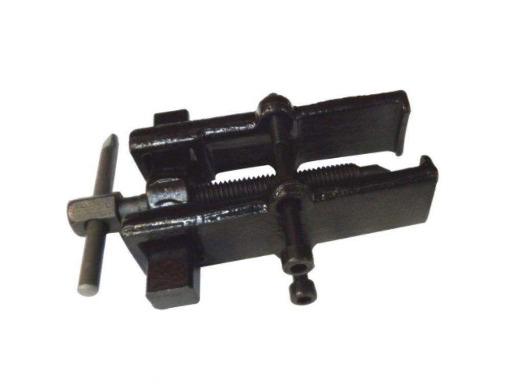 stahovak-na-loziska-dvouramenny-40x80mm--100mm