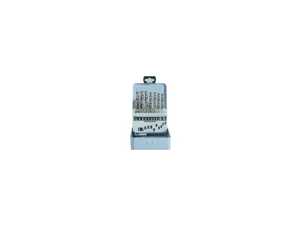vrtaky-na-kov-hss-g-kobalt--sada-25ks