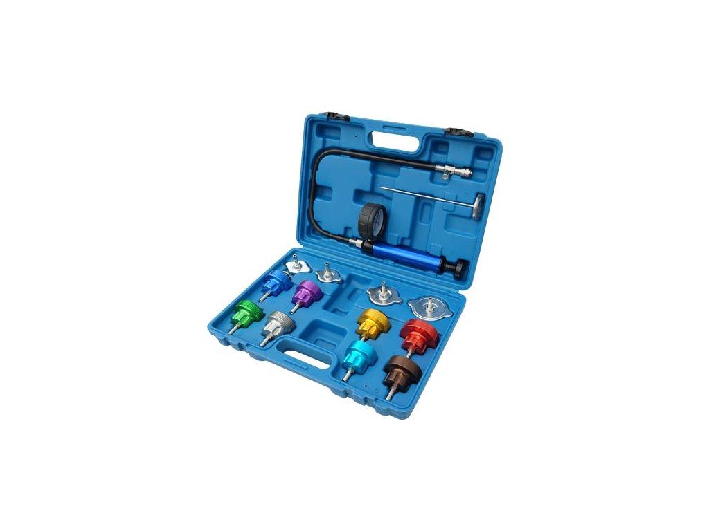 sada-pro-kontrolu-chladiciho-systemu-vbv-350