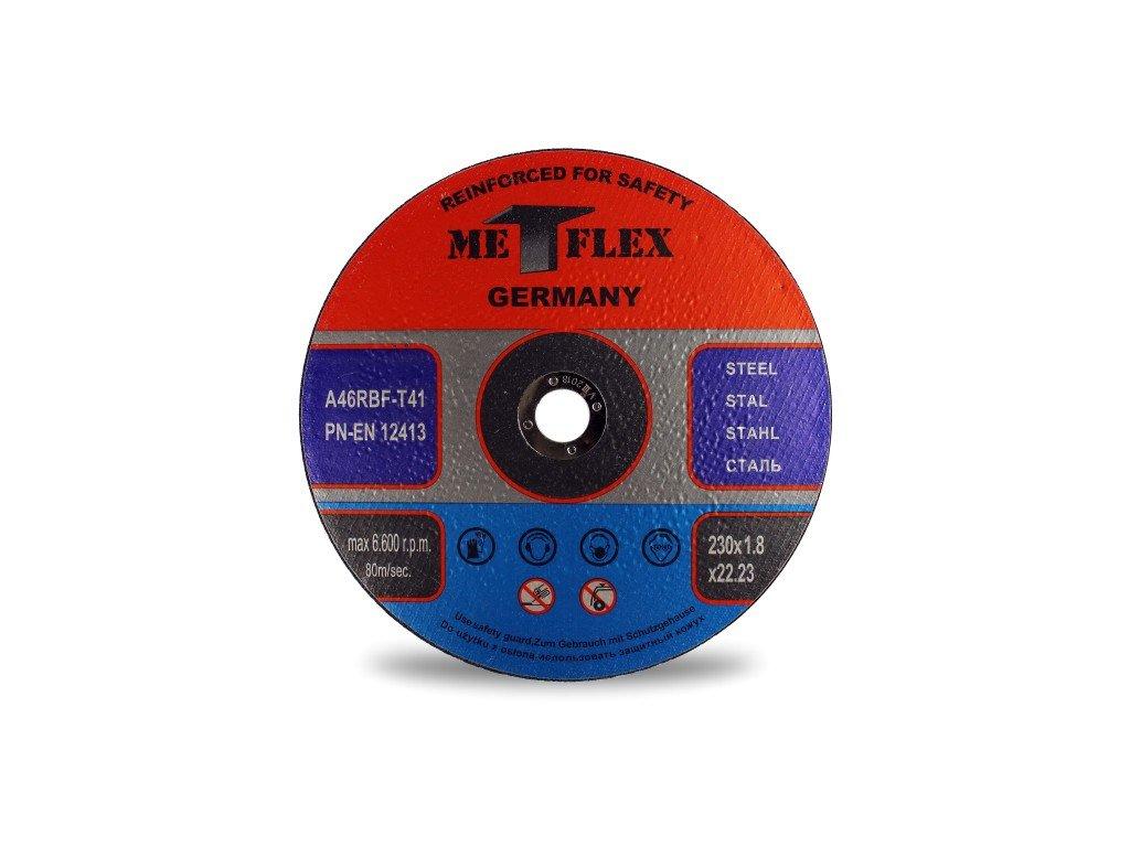 rezny-kotouc-na-ocel-230x1-8x22-2-met-flex