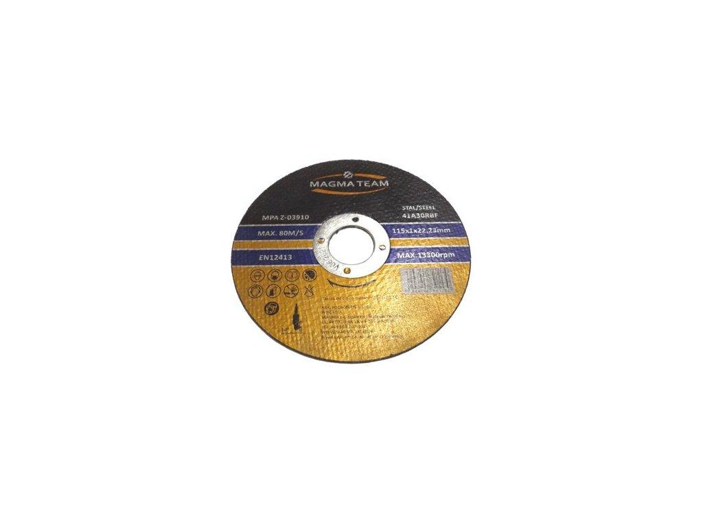 rezny-kotouc-na-kov-115x1-0-magma