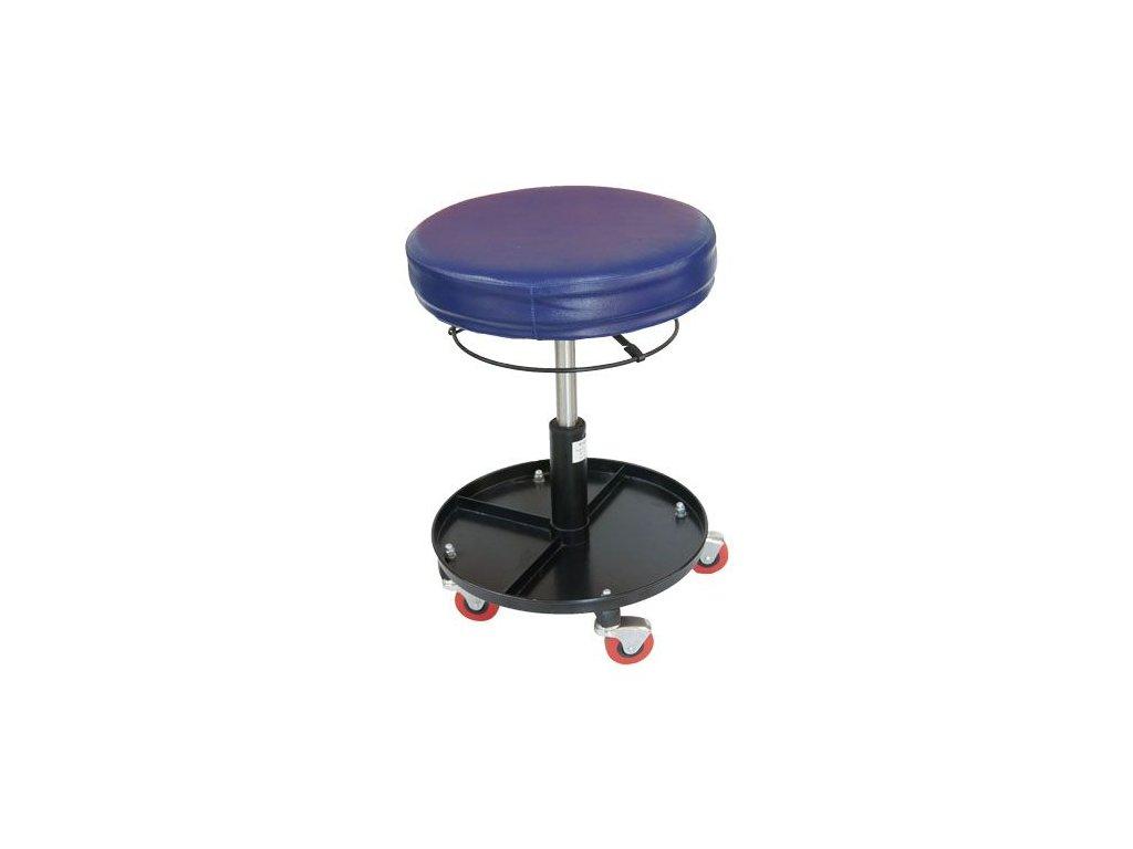 Montážní židlička
