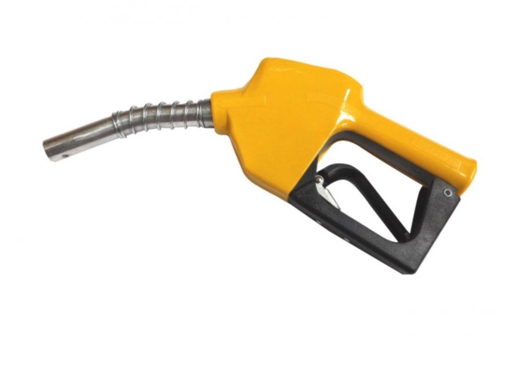 cerpaci-pistole-pro-palivo-a-cpn-oleje
