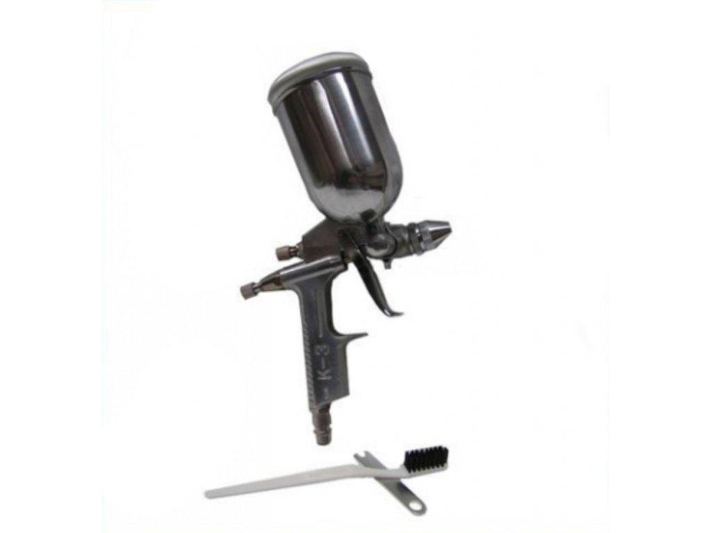 pistole-strikaci-se-saci-nerezovou-nadobkou-k-3