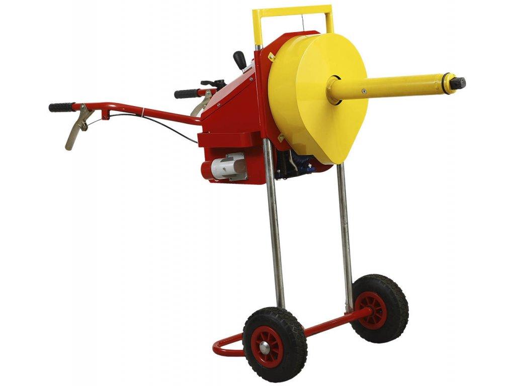 elektricky-razovy-utahovak-pro-nakladni-vozy-delturbo-2500nm
