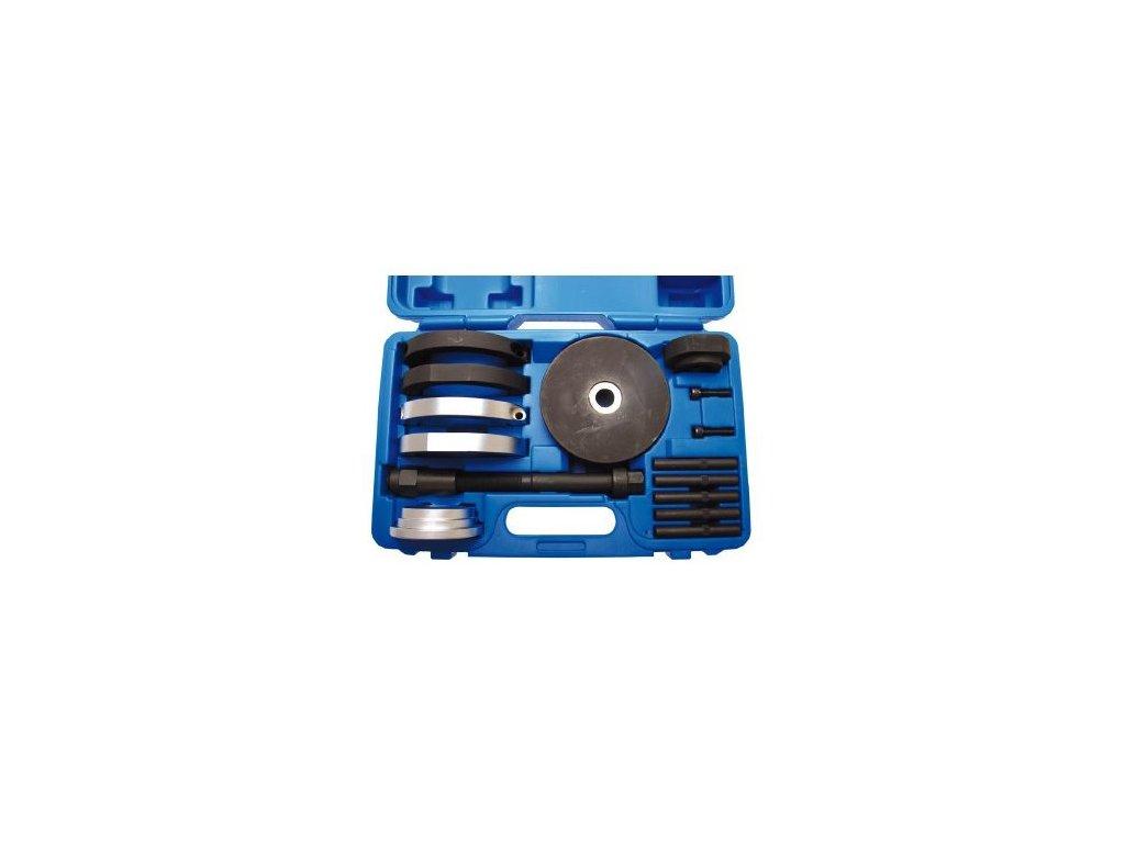 stahovak-pro-montaz-demontaz-lozisek-kol--naboje--85mm-vw-t5--vbv-852