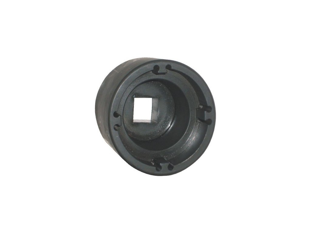 nastavec-3-4--pro-demontaz-skrine-8-st--prevodovky-scania-65-x-58-mm