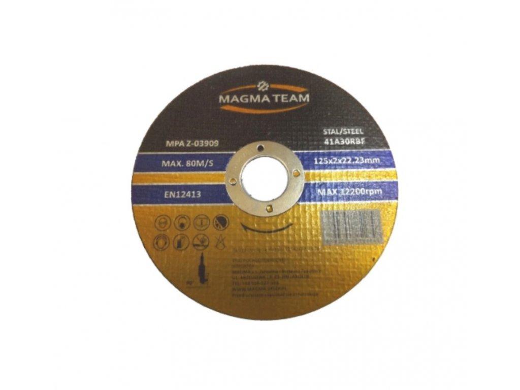 rezny-kotouc-na-ocel-125x2x22